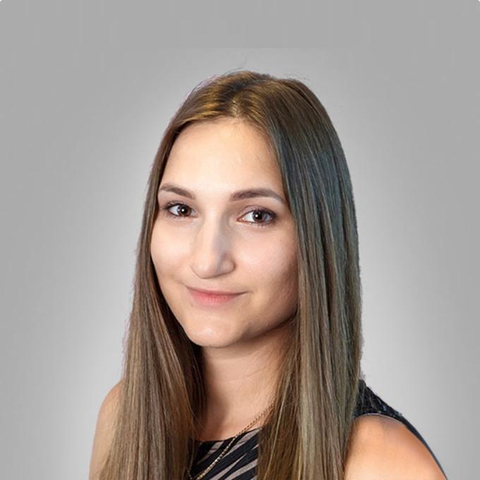 Елена Дущенко