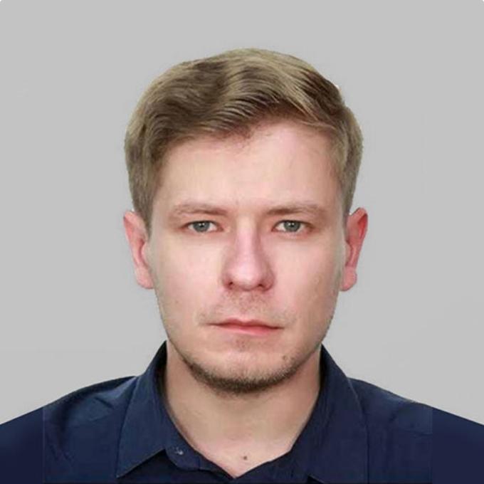 Ярослав Ащеулов