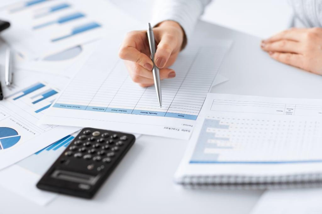 Бухгалтерская программа для Кипра